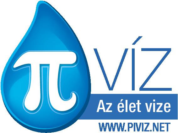 Pí Víz Webáruház